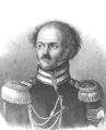 Franciszek Zeltner.PNG