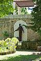 Franjevacki samostan Majke od Milosti 05082011 05 roberta f.jpg