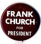 FrankChurchLine-1x7.jpg
