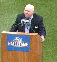 Frank Cashen's Mets Hall of Fame Speech CROP.jpg
