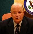 Frank G. Wisner as Ambassador.png