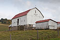 Frank L Ross Farm - Barn.jpg