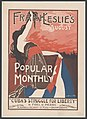 Frank Leslie's popular monthly for August. LCCN2014647836.jpg