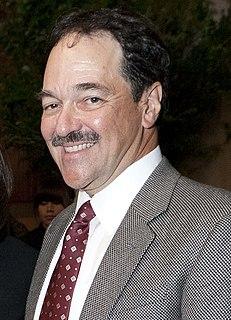 Frank Quattrone financial analyst