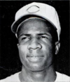Frank Robinson 1961.png