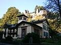 Frankenstein - Diemerstein 9 Villa Denis.jpg