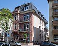 Frankfurt Am Main-Baeckerweg 28 von Suedwesten-20130505.jpg