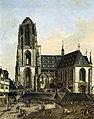 Frankfurt Am Main-Johann Friedrich Morgenstern-Dom von Sueden-1813.jpg