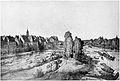 Frankfurt Am Main-Peter Becker-BAAF-016-Aussicht von der alten Bruecke nach Westen-1858.jpg