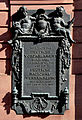 Frankfurt Paulskirche Gedenktafel 1848 1.jpg