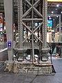 Frankfurt am Main - Hauptbahnhof - Nächtliche Szenen (6587562335).jpg