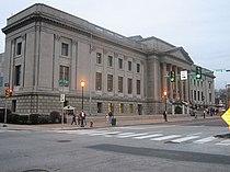 Franklin facade.jpg