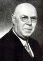 František Štůla.png