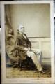 Franz Liszt by Numa Blanc.png