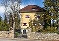 Frauenstein Wimitzstein 1 Schloss 21102018 5086.jpg
