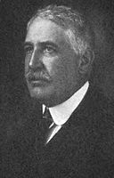 Fred A. Howland (Vermont Secretary of State).jpg