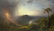 Frederic Edwin Church - Vale of St Thomas, Jamaica.jpg