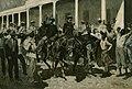 Frederic Remington - The Return of Gomez to Havana - 43.38 - Museum of Fine Arts.jpg