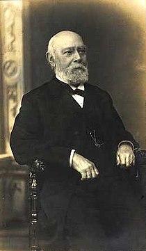 Frederik Abrahamson 1907.jpg