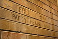 Free Patty Hear$t (4458155773).jpg