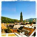 Freiburger Münster 2013-09-10 22-23.jpg