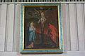 Freisheim St. Rochus und Sebastian793.JPG
