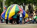 Fremont Solstice Parade 2010 - 173 (4718806576).jpg
