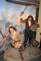 French pirates sacking Funchal, Madeira in XVI century.PNG