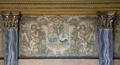 Fresco, Birch Bayh Federal Building, Indianapolis, Indiana LCCN2010720534.tif