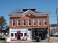 Frick's Davenport, Iowa.jpg
