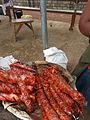 Fried Shrimps.jpg