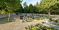 Friedhof Prinzersdorf 8533 Planar 4.jpg
