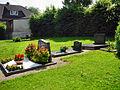 Friedhof der Baptistengemeinde Uslar2.jpg