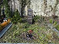 Friedhof friedenau 2018-03-24 (3).jpg