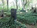 Friedhof harsleben 2019-06-28 (5).jpg