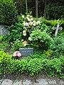 Friedhof heerstraße berlin 2018 05 12 -4.jpg