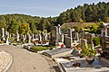 Friedhof in Drosendorf Altstadt.jpg