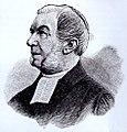 Friedrich Adolph Strauß (1817-1888).jpg