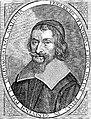 Friedrich Spanheim.jpg