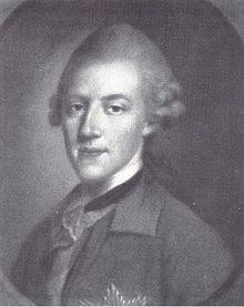 Friedrich VHessenHomburg.jpg