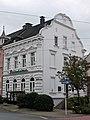Friedrichstraße 67 (Mülheim).jpg
