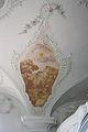 Fristingen St. Blasius 09.JPG