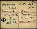 Fritz Grünbaum Dachau Arolsen Archives.jpg