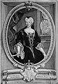 Fritz after delle Piane - Dorothea of Neuburg, mother of Elisabeth Farnese.jpg