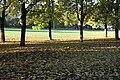 Frognerparken 20091015-04.JPG