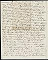 From Caroline Weston to Deborah Weston; 1841? p4.jpg