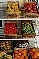 Fruit Stall (8553683785).jpg