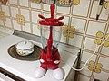 Frullatore Disney Ariete Smoothie Maker.jpg