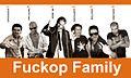Fuckopfamily2011.jpg