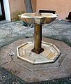 Fuente de la Alhambra 2.JPG